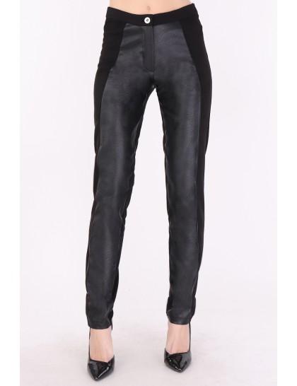 Pantalon femme Naccuiry