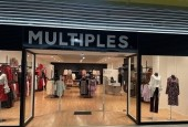 Multiples Marques Avenue Troyes